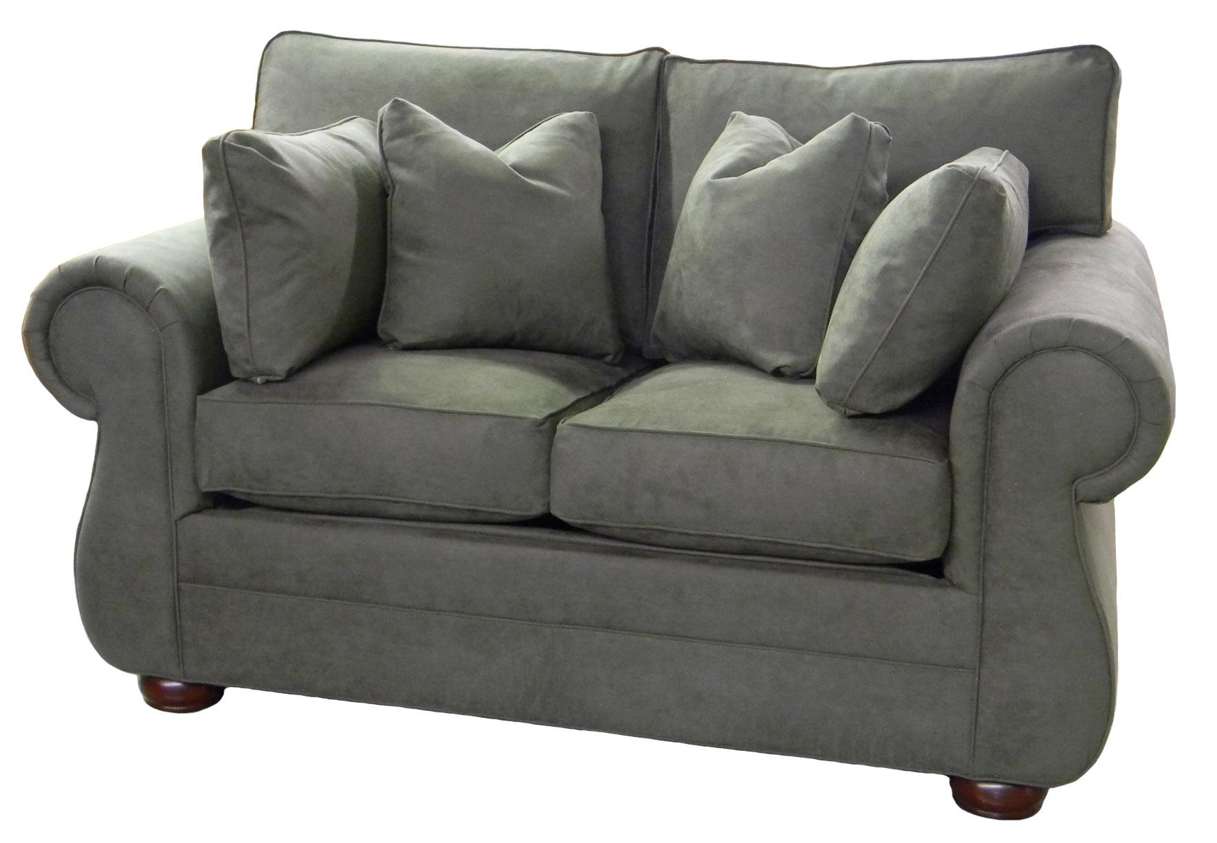 granite and chair innerspring product w twin dansk cream jive tripp mcgregors a furniture winnerspring mattress sleeper half
