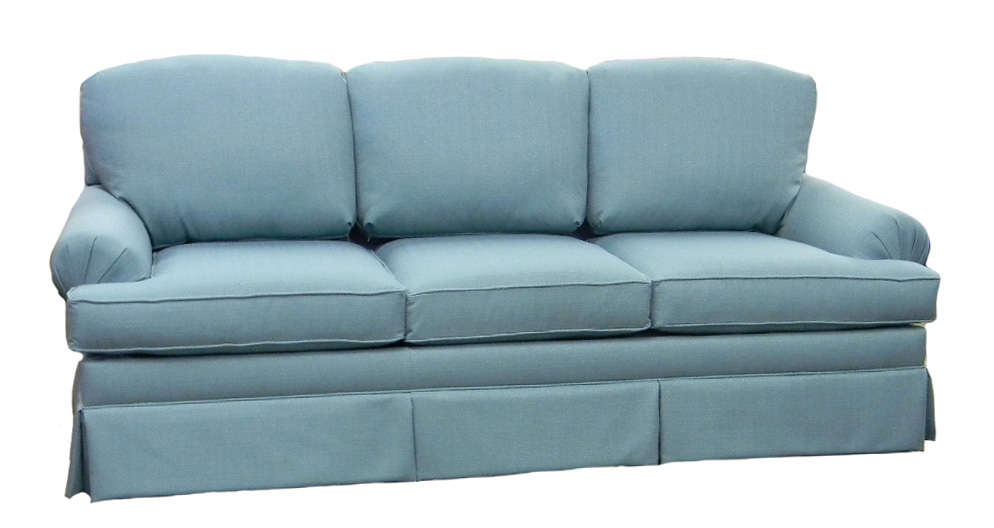 Lewis Queen Sleeper Sofa