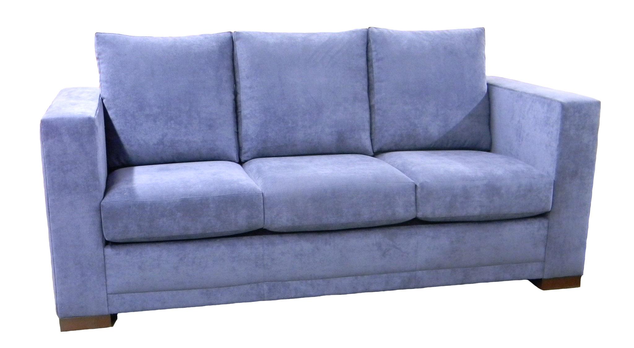 Marlowe Sofa Couch Carolina Chair American Made Usa Nc