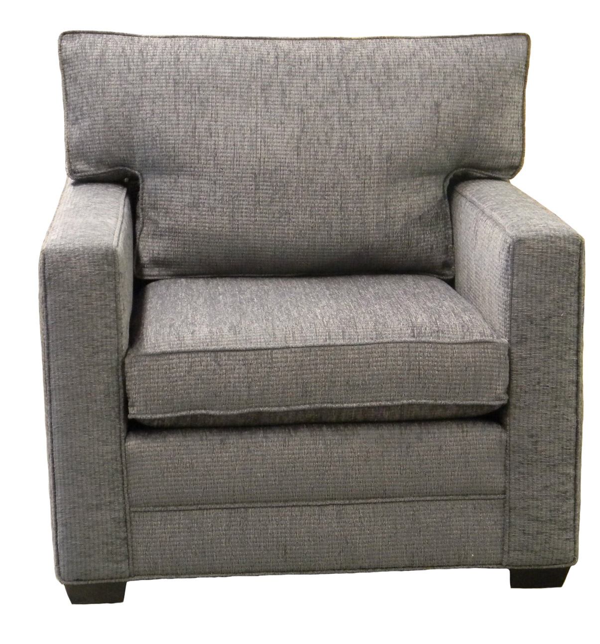 Spenser Chair
