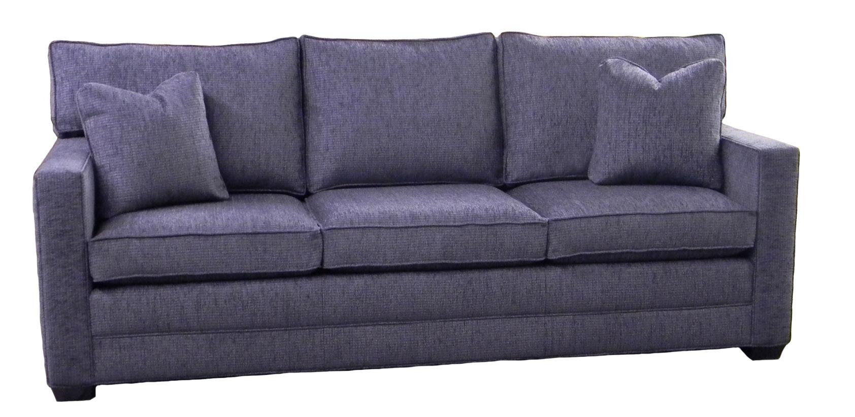 Spenser Sofa
