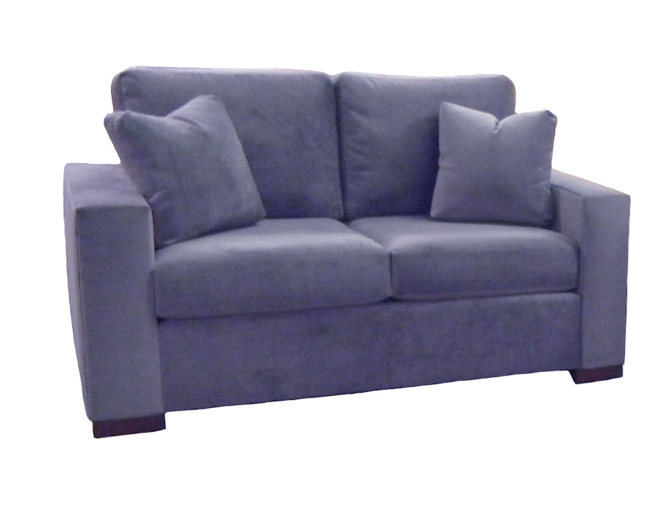 Marlowe Full Sleeper Sofa