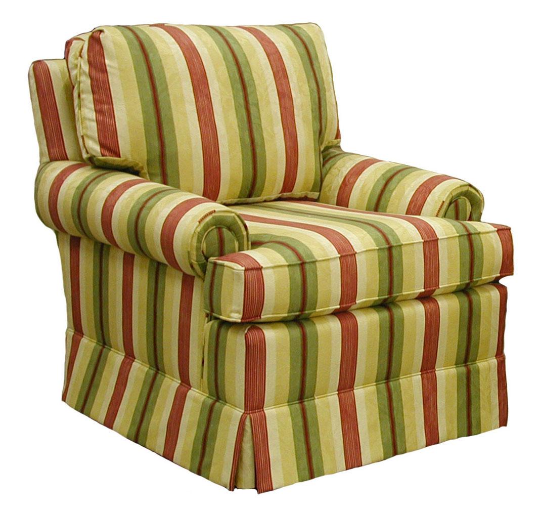 Eliot Chair Living Room Bedroom Chairs Carolina Chair
