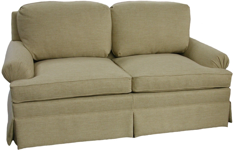 Lewis Full Sleeper Sofa