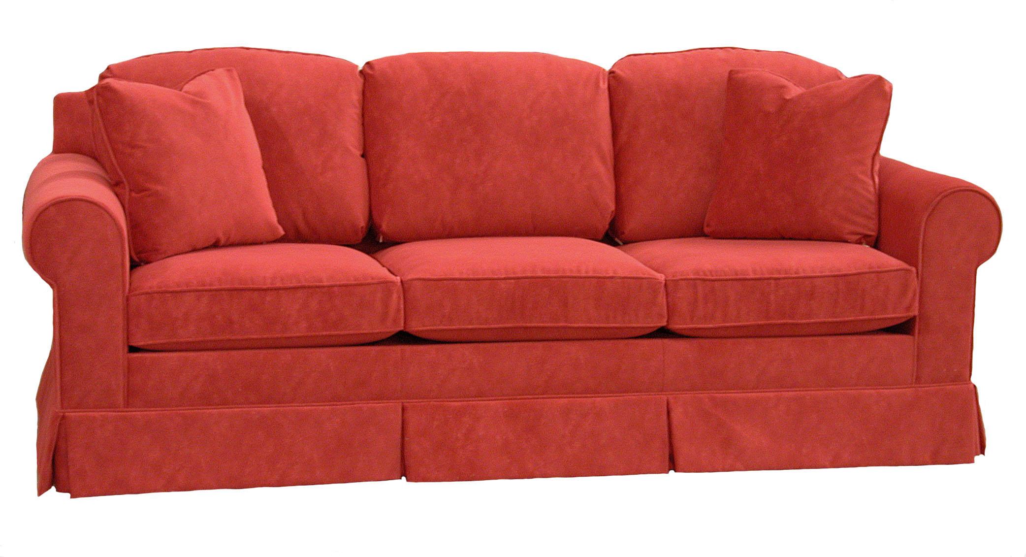 Hughes Queen Sleeper Sofa Carolina Chair North Carolina