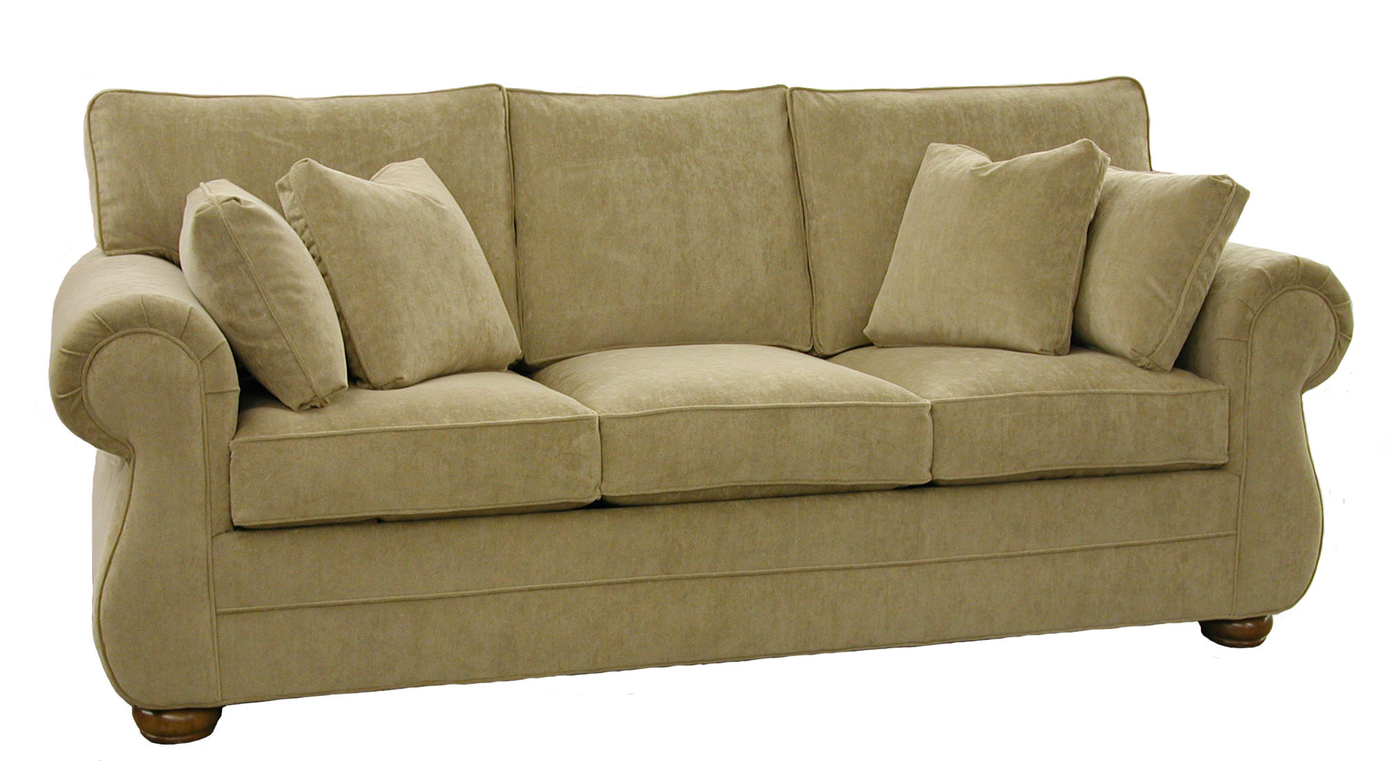 Kingsley Sofa Sofas Carolina Chair Custom High Quality North