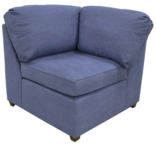 Roth Corner Chair
