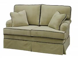 Sleeper Sofa Sofas Queen Full Twin and Sleeper Chair Sleepers with air mattress Carolina Chair
