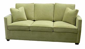 Carolina Chair Sofa Sleeper Sofas Made Usa Nc Free Shipping Carolina Chair TheSofa