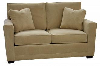 Henley Full Sleeper Sofa