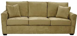 Sleeper Sofas Made USA NC Free Shipping Carolina Chair