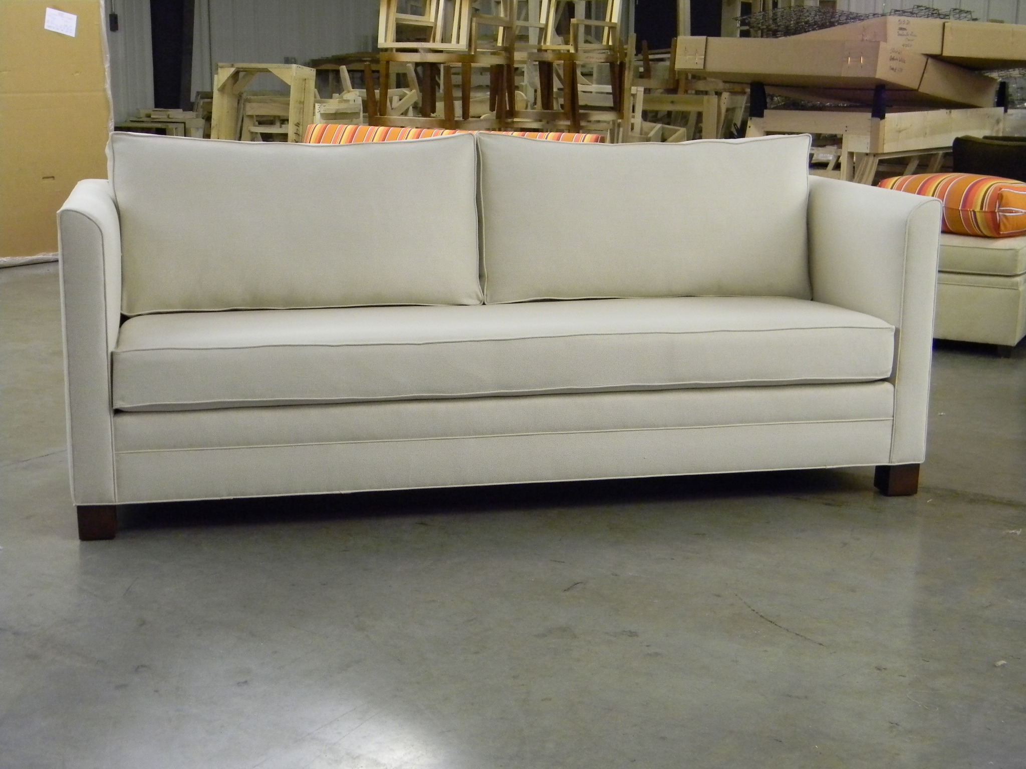 Carolina Chair Testimonials Reviews Hy Customers 2017 Custom Furniture Sectional Sofas