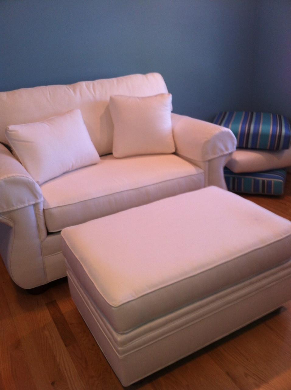 Relyon Sofa Bed