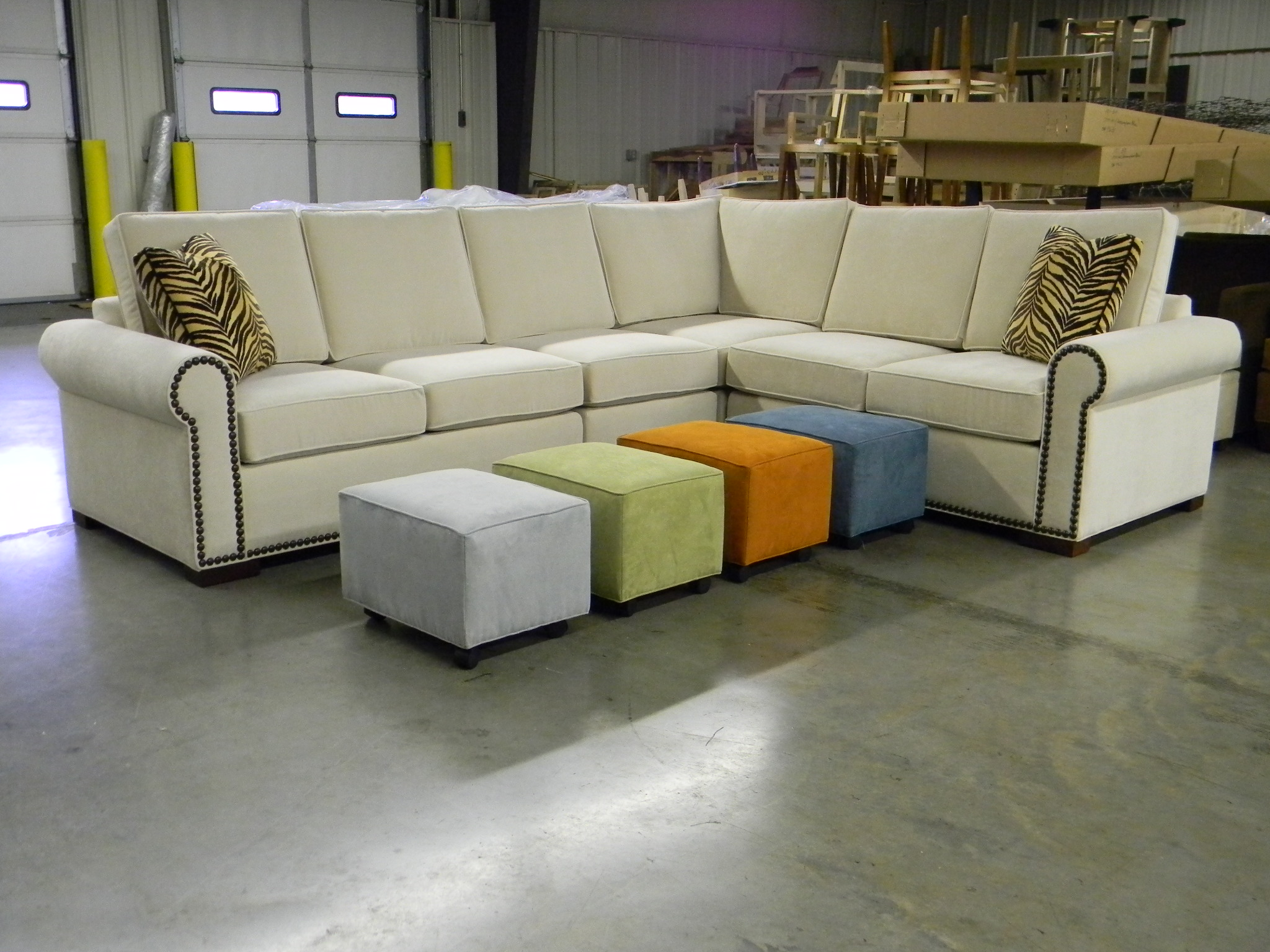 Awesome sofa sectional connector sectional sofas for Sofa sectional furniture connector
